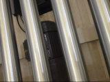 Los brazos rotatorios Pre-Estiran la embaladora en línea de la paleta (MP-180R)