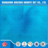 Reticolato 100% dello schermo di Sun di agricoltura dell'HDPE del Virgin del commercio all'ingrosso del fornitore dello Shandong