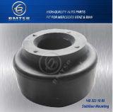 Auto OEM van de Ring van de Stabilisator Rubber 1403231085 W140