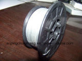 Laço Wire para Todo max Rebar Tier