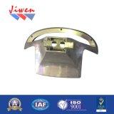 La precisión de aluminio a presión la fundición con diverso acabamiento