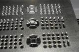 Tagliatrice del laser di alta qualità 1300*900mm dalla Cina