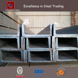 Engineering Structures (CZ-C131)를 위한 스테인리스 Steel Channel Bar