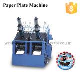 Preços de alta velocidade da máquina de fatura de placa de papel da venda quente em India (ZDJ-400)