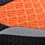 De moda con las nuevas zapatillas de deporte de la seguridad del diseño para el hombre L-7273