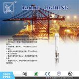 Iluminação de mastro alto de lâmpada de sódio tradicional (BDG-0055)