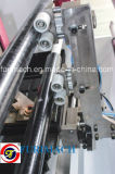 Automatisches Four-Shaft Motor Tape Cutting Machine/Tape Cutting Machine für Sale