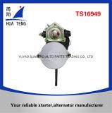 dispositivo d'avviamento di 12V 4.0kw 13t Cw per Ford 17802 228000-44820