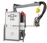Mittlere Größen-strömende Hochdruckmaschine (RS 10000)