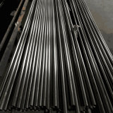 Steel di acciaio inossidabile Pipe per Welded Tube (201&304)