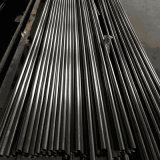 Pipe d'acier inoxydable pour le tube soudé (201&304)