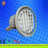 30W LED Explosionproof Light (MR-GK-FB-30W)
