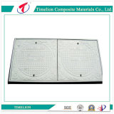 Customized Composite Manhole Cover (EN124: 2015)