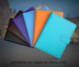 Caderno duro da tampa do diário mágico do couro do presente da promoção