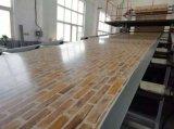 Qt10-15 건축 벽돌 기계 선 또는 완전히 자동적인 생산 라인