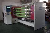 Эффективный автомат для резки 8 шпинделей автоматический