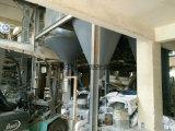 Solfato di alluminio, solfato di alluminio (polvere o fiocchi)