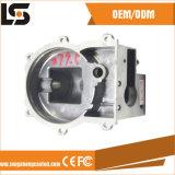 Le parti dell'OEM della fabbrica della Cina con pressione di alluminio del certificato dello SGS e di buona qualità la pressofusione