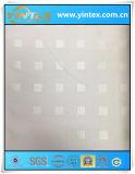 Chinesisches Yintex druckte Baumwollweiches Gewebe 100%
