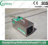 Generatore portatile dell'ozono di Xm-T (SS304) -3G 5g 7g 10g/H