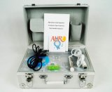 Analyseur/contrôleur de résonance magnétique de Subhealth d'analyseur de Quantum