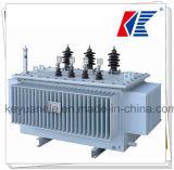 10kVのS(B)H16アモルファス変圧器