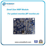 Módulo de pressão arterial não invasivo, módulo NIBP para monitor de pacientes
