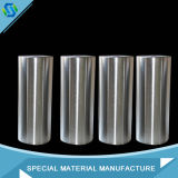 Sale caldo Bright Nickel 200 Steel Round Bar in Stock