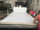 Hochwertiger Fabrik-Großverkauf-Rahmen-Bildschirm-Heimkino-Bildschirm