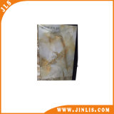 3D Inkjet Painting Ceramic Inner Wall Tile Size 200X300mm