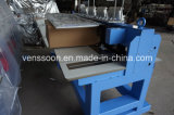 4 Köpfe Cap Embroidery Machine (For T shirts/Schutzkappen und Ready Clothes)