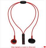 La estereofonia de la alta calidad se divierte los auriculares sin hilos de Bluetooth