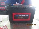 Tipo bateria de Kokea da alta qualidade de carro