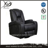 Kd-RS7156 2016년 Massage Recliner 또는 Massage Armchair/Massage Sofa