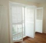 Hand-Flügel Aluminiumblendenverschluss-Fenster-Flügelfenster-Fenster