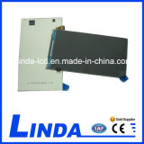 Handy LCD für Huawei Y530 LCD Screen