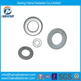 Rondelles plates de la qualité ASTM F436