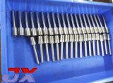 맷돌로 갈거나 철사 Cutting/EDM/SLA/SLS 3D 인쇄 CNC Turning/CNC에 의해 급속한 주문을 받아서 만들어진 부속품