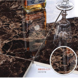 Bevordering van de verkoop poetste de Verglaasde Tegel Ceramische Flooring80*80 van het Porselein op