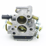 Motosierra apta 235e 240 240e de Husqvarna 236 del carburador de C1t-W33c I CCA13