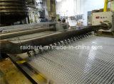 De Hete Zelfklevende Pelletiserende Machine van uitstekende kwaliteit van de Smelting met Ce, SGS