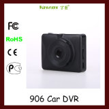 Emballage Monitor pour FHD 1080P Car DVR