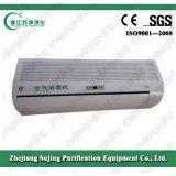 Wand-Montage-Typ Luft-Desinfektion-Maschinen-UVluft-Reinigungsapparat