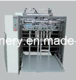 Машина горячей термально пленки прокатывая с автоматической покрывая моделью (FMY-Z920)