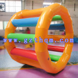 Giant Inflatable Water Park Games / Jouets gonflables en eau