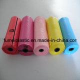 De nieuwe OEM Milieuvriendelijke Plastic In het groot Zakken van het Achterschip van de Hond