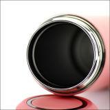 Thermos de vide d'acier inoxydable de vide de la qualité supérieur 240ml/500ml de Fuguang (FGL-3429)