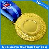 Medalha Stick-on da fita da venda direta da fábrica para a concessão