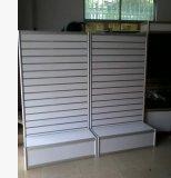 高品質の金属の陳列台(LFDS0045)