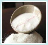 Acide succinique catégorie industrielle/comestible CAS 110-15-6 d'approvisionnement